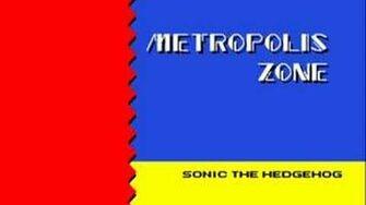 StH2_Music_Metropolis_Zone