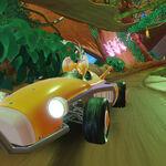 Team Sonic Racing - Screenshot 10.jpg