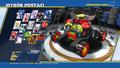 Team Sonic Racing Character Select 12