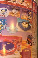 Tomy catalog 1994 pg 48