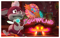 Chip at Eggmanland