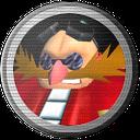 Eggman ikona 1