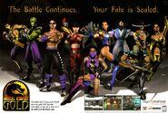 Mortal-Kombat-Gold-1