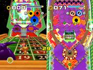 Pinball Match 17