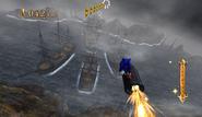 Pirate Storm 069