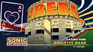 Roulette Road 08