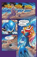 STH119PAGE5