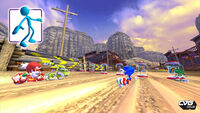 Sonic-Free-Riders-Rocky-Ridge-screen-2