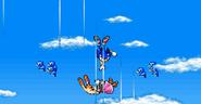 Sonic Advance 2 cutscene 12
