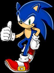 Sonic Art 6.png
