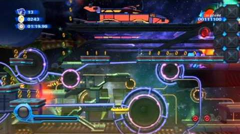 Sonic_Colors_-_Starlight_Carnival_Act_3_HD
