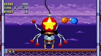 Sonic_Mania_Boss_8_-_Egg_Spider