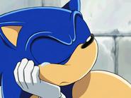 Sonic X ep 19 0402 05