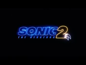 Sonic_the_Hedgehog_2_(2022)_-_Title_Announcement_-_Paramount_Pictures