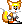 Tails (look at U)