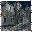 Battle Mode - Camelot Castle