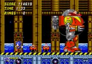 Death Egg Robot S2 11