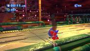 Generations Metal Sonic 20