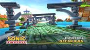 Ocean Ruin 01