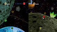 Planet Quest 06