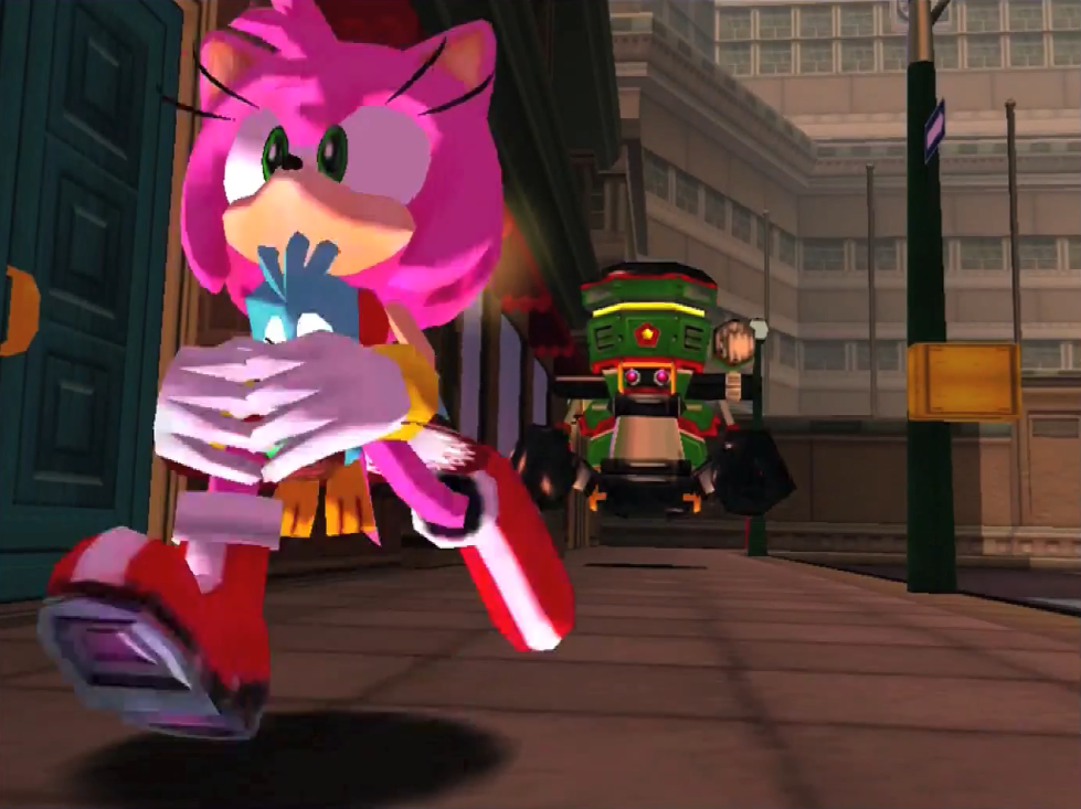 SA Amy and birdie chased by Zero.png
