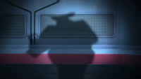 SB S1E08 Lair Eggman shadow