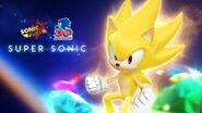 SFSB Super Sonic Promo