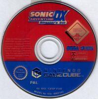 Sadx-gc-eu-disc