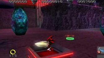 Shadow_the_Hedgehog_-_Expert_Mode_22_Final_Haunt