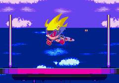 Sonic3 MD Bug EndingUnderwater.png