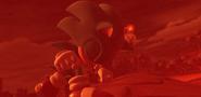 Sonic Forces cutscene 162