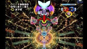Sonic_Heroes_Bingo_Highway_(Team_Dark)