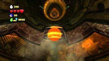 Sonic_Lost_World_(Wii_U)_The_Legend_of_Zelda_Zone_Playthrough_(DLC)-0