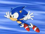 Sonic X ep 9 2001 41
