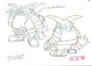 Sonic X koncept 061