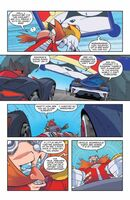 TSR IDW Page 6