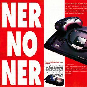 1994 10 - Mega Drive.jpg