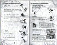 Black knightwii powersonic escaneado por luis liborio 04
