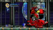 Death Egg Robot 4