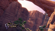 Dragon Canyon 04