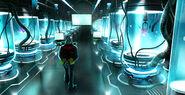 Forces koncept lab
