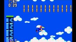 Sky_High_Glitch_in_Sonic_The_Hedgehog_2_-_Master_System