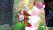 Smash Ultimate screen 15