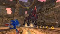 Sonic-the-hedgehog-imagen-i142255-i