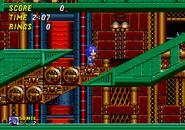 Sonic2-ElementyBeta-Metropolis-Akt3