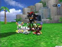 Sonic2Chao02