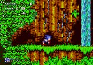 Sonic3-ElementyBeta-AIZ-Cutscenka2