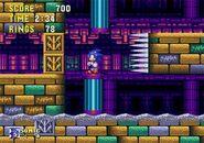 Sonic3Aquacity--article image