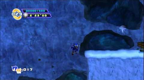 Sonic_4_Episode_2_-_White_Park_Act_3