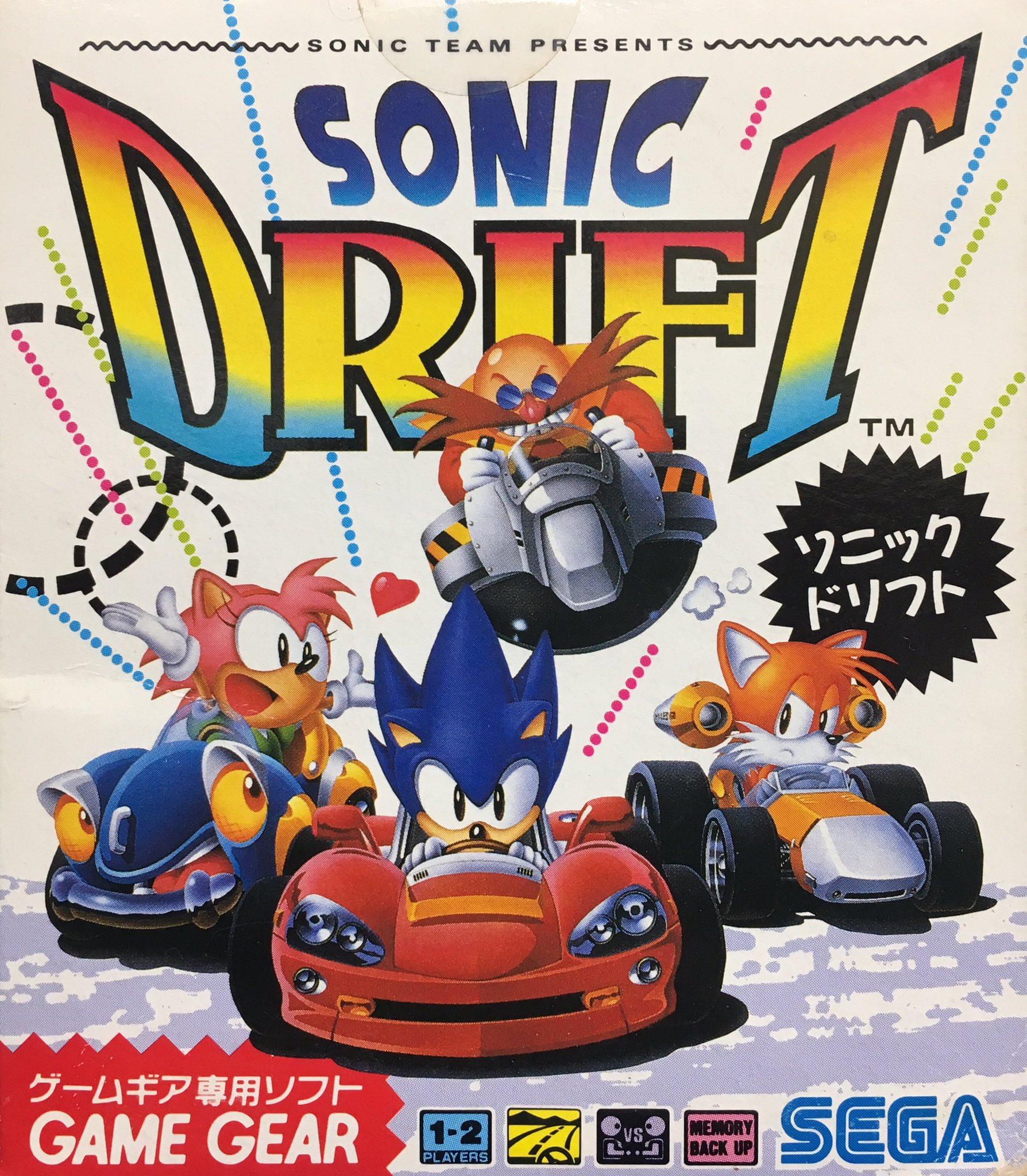 Sonic drift 2 game gear the venitan hotel and casino